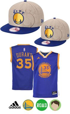 7da0de8c622  GoldenStateWarriors  TShirts  Kid sStylish  BasketballJerseys   GoldenStateWarriors  FansCaps  AdultBoys