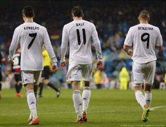 Le XI de rêve du Real Madrid la saison prochaine - http://www.actusports.fr/113290/xi-reve-du-real-madrid-saison-prochaine/