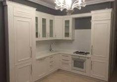 Imagini pentru неоклассика кухня