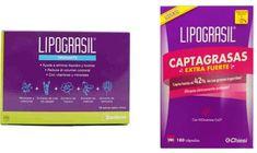 Pastillas para adelgazar forskolin active metabolic enhancers