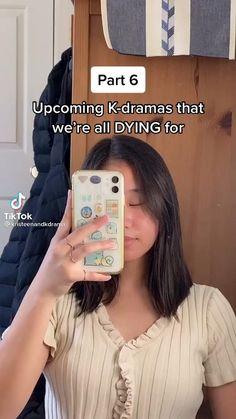 Korean Drama Stars, Korean Drama Funny, Korean Drama List, Penthouses Videos, Kdrama Recommendation, Kdramas To Watch, Pop Lyrics, Bon Film, Korean Language Learning