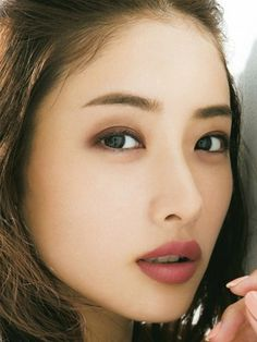 Look At Asian Women's Makeup To Inspire 35 Japanese Makeup, Japanese Beauty, Asian Beauty, Natural Beauty, Cute Japanese, Japanese Girl, Korean Eye Makeup, Asian Makeup, Pretty Asian