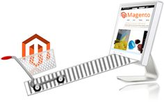 Magento Plug-In and E-Commerce Development