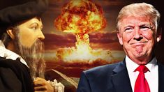 Profetiile lui Nostradamus pentru 2018 (Teorii Incredibile)