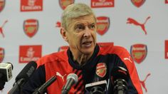 What Wenger must do to turn it around at Arsenal - http://zimbabwe-consolidated-news.com/2017/03/25/what-wenger-must-do-to-turn-it-around-at-arsenal/