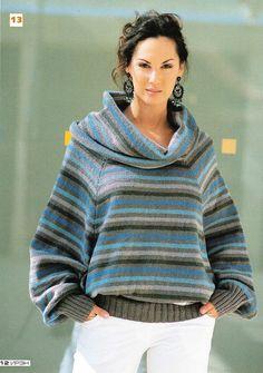 Джемпер,свитер,пуловер Джемпер,свитер,пуловер #43
