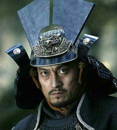 Best actor ... Ken Watanabe