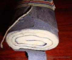 Paquete de algodón                                                                                                                                                     Más