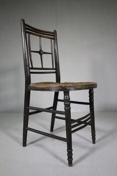 Willliam Morris Antique Chair by Ford Maddox Brown-miles-griffiths-antiques-IMG_1837 (1000x1500)_main_636465238041289681.jpg