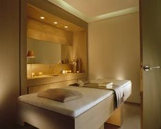 Image result for spa treatment rooms photos