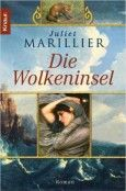 Juliet Marillier - Die Wolkeninsel