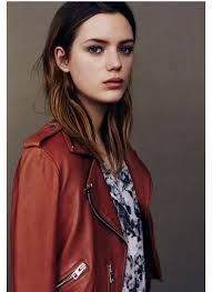 Image result for womens leather jacket 2015