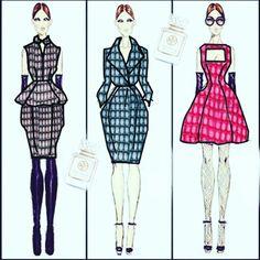 RAYON D.NO 1018 #fashioniblogger #fashionday #fashionista #newstyletowear #lookofday #fashionpost  #couturesaree #printedattire #officelook #officewear #printedfabric #pritablefashion #emsprintedpost