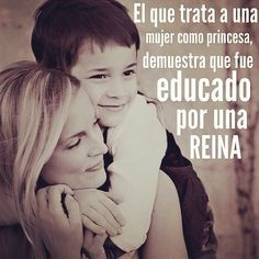 Mother and son Boy Quotes, Life Quotes, Real Quotes, Qoutes, General Quotes, Motivational Quotes, Inspirational Quotes, Mother Quotes, More Than Words