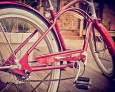 ¡Hoy 19 de Abril celebramos el día internacional de la bicicleta! - #¡WOW!, #¿Sabíasque...?  http://www.vivavive.com/hoy-19-de-abril-celebramos-el-dia-internacional-de-la-bicicleta/