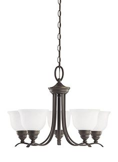 Chandeliar From Amazon >>> Read more at the image link.Note:It is affiliate link to Amazon.