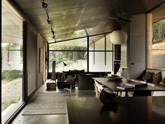 Дом у Падающей скалы победил в номинации «Лучшая жилая архитектура Австралии» https://vk.com/faqindecor?w=page-69527163_48649457 #FAQinDecor #design #decor #architecture #interior