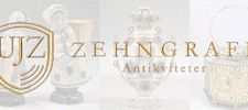 www.Antikvitet.net - Konsol i mahogni * - Kr. 450,-