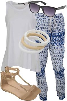 Living-doll-summer-cool-boho-summer-outfit_brand_image