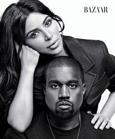 Pin for Later: Kim Kardashian Just Gave Up Her No-Flats Rule For This 1 Shoe  Kim Kardashian wearing Prada jacket.
