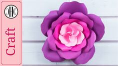Resultado de imagen para giant flower pattern