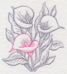 Paper Embroidery Ideas Machine Embroidery Designs at Embroidery Library! Crewel Embroidery Kits, Hand Embroidery Tutorial, Flower Embroidery Designs, Paper Embroidery, Learn Embroidery, Machine Embroidery Patterns, Silk Ribbon Embroidery, Embroidery Scissors, Flower Patterns