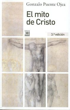 291.61 P91 / Piso 2 Religión - RE20 http://catalogo.ulima.edu.pe/uhtbin/cgisirsi.exe/x/0/0/57/5/3?searchdata1=149055{CKEY}&searchfield1=GENERAL^SUBJECT^GENERAL^^&user_id=WEBSERVER