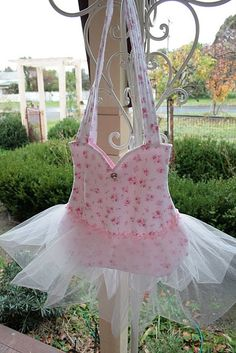 @vintagericrac           Will somebody please make this for me?