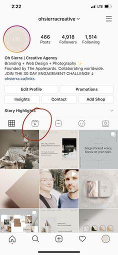 Social Media Apps, Social Media Marketing, Insta Save, Shop Story, New Instagram, Pinterest Marketing, Business Planning, Business Marketing, Being Used