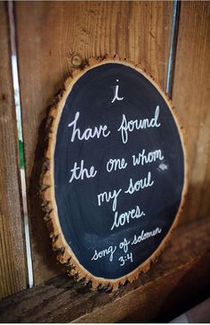 Rustic wedding sign love quotes anniversary gift reception 30 awesome rustic wedding sign ideas junglespirit Images
