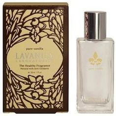 Lavanila Fresh Vanilla Lemon ~ new fragrance :: Now Smell This Make an airy impression with this modern citrus blend of crisp lemon, fresh bamboo, lush watery fruits and pure Madagascar vanilla – sure to be the brand's cleanest take on vanilla yet! Vanilla Perfume, Perfume Making, Perfume Reviews, Organic Sugar, New Fragrances, Pure Essential Oils, Organic Beauty, Natural Beauty, Smell Good