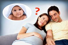 Creative ways to find out how will your baby look like.. Here is the link: http://healthcare5.com/what-will-my-baby-look-like/