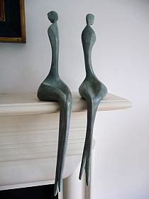 ceramika na Stylowi.pl
