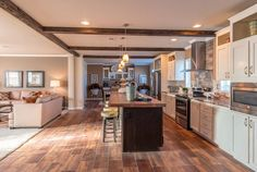 awesome Pictures Photos and Videos of Manufactured Homes and Modular Homes
