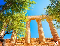 #Comiso all the history hidden in #Sicily. #Alitalia #destination #travel #explore #wanderlust #airline #Italy