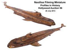 The gallery for --> Nautilus Submarine Diagram