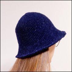 Knit Crochet, Crochet Hats, Crochet Things, Sombrero A Crochet, Scrunchies, Ravelry, Cowl, Headbands, Knitted Hats