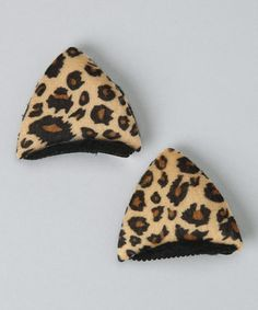 $14.99 cutie pie kids clip on ears! too cute with a black turtle!                                                          http://www.zulily.com/invite/sharris779