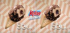Soul alma de chocolate