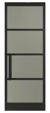 wohnungst ren preise. Black Bedroom Furniture Sets. Home Design Ideas