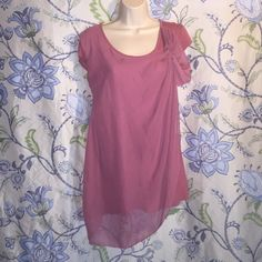 Down east top In perfect condition Tops Tees - Short Sleeve