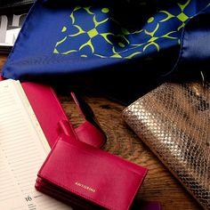 Luxusní dárky pro ženy od Antorini.cz Bags, Accessories, Fashion, Handbags, Moda, Fashion Styles, Fashion Illustrations, Bag, Totes