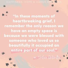 Heart Quotes, Words Quotes, Qoutes, Life Quotes, I Miss My Mom, Love My Husband, Unconditional Love Quotes, Missing You Love, Grieving Mother