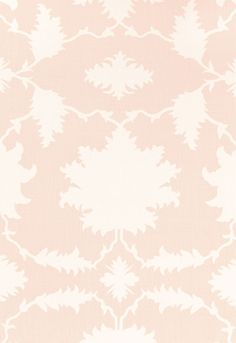 Lowest prices and free shipping on F Schumacher products. Featuring Mary McDonald  . Always 1st Quality. Over 100,000 designer patterns. $5 swatches. Item FS-175031.