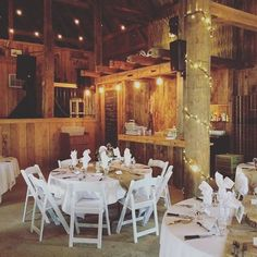 Diy Wedding, Rustic Wedding, Best Day Ever, Table Settings, Shots, Diy Crafts, Table Decorations, Furniture, Friends