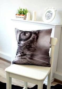 Cat eye ;)