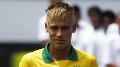 Neymar-JUGADAS