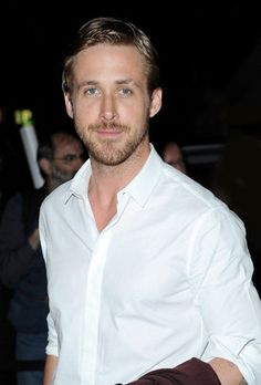 """Ryan Gosling reportedly pulls woman away from oncoming cab. She clarified: """"He did not say 'hey, girl.' He said 'hey, watch out!'"""""""
