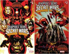 deadpool_guerras_secretas_1