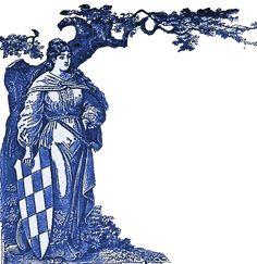 Hrvatska-Domovino Ponosna i visoka čela tiha, čvrsta ali smjela, nježna no duhom jaka, naša Hrvatska je majka. Na svijet nas je donijela, nad koljevkom molila, mlijekom hrvatskim dojila, u katoličkoj vjeri odgojila. U hramu nas Bogu prikazala, svetim nas uljem pomazala, krsnom vodom nas oprala, hrvatskom Domu zavjetovala. Na branik Domovine stala, sinka jedinca žrtvovala, suzom ga majčinskom oprala, rukama ga nježnim pokopala. Bog joj ljubavlju bol ublažio, molitvom joj duh osnažìo, mil